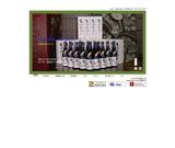 関乃井酒造
