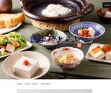 高砂とうふ<br>online store